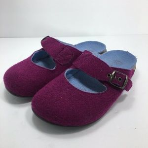 Dr. Weil Vionic Orthaheel Fiesta Orthotic Mules